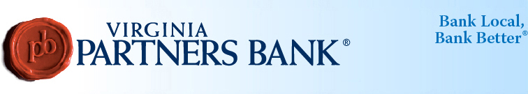 VA Partners Bank